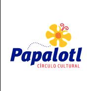 Papalotl Logo